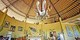 ¥58,154 -- バリ島サファリ内4つ星リゾート5日間 動物満喫&毎朝食付