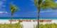 ¥93,445 -- 高級リゾート・マイアミ5日間 4.5星サウスビーチフロントホテル泊