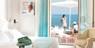 ¥99,392 -- 地中海リゾート・シチリア島6日間 4つ星海眺望ヴィラ