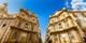 ¥99,392 -- 地中海リゾート・シチリア島6日間 4つ星海眺望バルコニー付