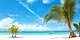 ¥68,900 -- 夏休み直行セブ島リゾート 客室スーペリア指定 朝食+送迎 滞在長