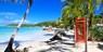 899€ -- Croisière 5* Caraïbes avec vols A/R, valeur 1709€