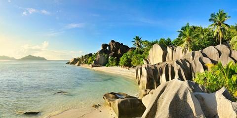 1690€ -- Croisière Océan Indien 4* de 14 jours, vols inclus