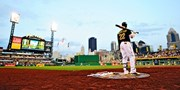 $30 -- Pittsburgh Pirates: Friday Night Games thru September