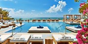 $299 -- 5-Star Miami Beach Hotel w/Extras into December