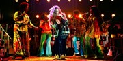 $39 -- 'A Night with Janis Joplin' at the Panasonic Theatre