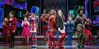 Up to Half Off -- 'Kinky Boots,' 'Riverdance' & More