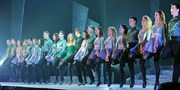 'Riverdance' & 'Return to Grace' in Toronto, Save up to 30%