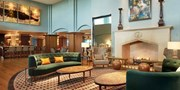 £139 -- 5-Star St Andrews Stay w/Upgraded Room
