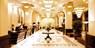 $189 -- Heritage-Listed Sydney Hotel Stay w/Bonus Upgrade