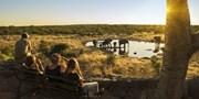 2199 € -- Namibia-Rundreise mit Flug & tollen Lodges, -400 €
