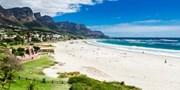 ab 2778 € -- Highlights Südafrika & Baden auf Mauritius