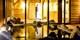 ¥6,666 -- 軽井沢リゾート 食べ&飲み放題含む1泊2食