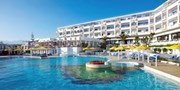 £337pp -- Crete: 5-Star All-Inc Week w/Flights, Save £150