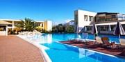 £249pp -- Crete: All-Inc Week w/Free Kids' Place, Save £130