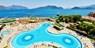 £295pp -- 5-Star All-Inc Turkey Week w/Sea View, Half Price