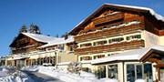 129 € -- Alpen-Gemütlichkeit am See mit Dinner, -47%