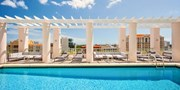 $128 -- South Florida Westin Coral Gables, Half Off