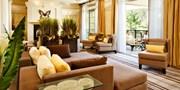 $149 -- Hockley Valley Resort Stays in Fall, Reg. $264