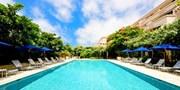 ¥85,000 -- 先行公開 宮古島ツアー 高級リゾートスイート連泊×3万相当特典付