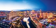 37 Pro Tips for a Las Vegas Trip