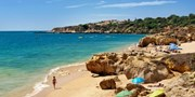 £576pp & up -- Save up to £100 on European Holidays