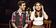 $40 -- Denver: Tony-Winning 'Once' Musical, Reg. $75