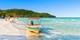 £1299pp -- Vietnam: 13-Night City & Island Holiday w/Cruise
