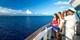 $1995 -- Small-Ship Cruise of Fiji Islands, Reg $3140