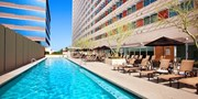 $89 -- Downtown 4-Star Phoenix Hotel incl. Weekends, 25% Off