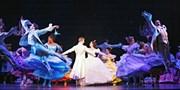 $35 -- Boston: 'Rodgers + Hammerstein's Cinderella' Musical
