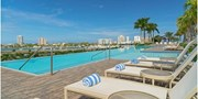 $299 -- 4 Nts. at Upscale San Juan Hotel w/Casino, 55% Off