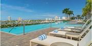 $299 -- Upscale San Juan Hotel w/Casino, 55% Off