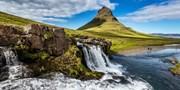 799€ -- Plazas limitadas: 5 días en Islandia en Semana Santa