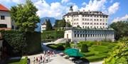 Dsd 382€ -- Fly&Drive: 8 días Innsbruck y Tirol con visitas