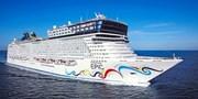 £649pp -- All-Inc Med Cruise w/Eurostar & Marseille Stay