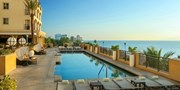 $175 -- Fort Lauderdale 4-Star Hotel w/Credit, 45% Off