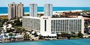 £859pp -- Florida: 2-Week Holiday w/BA Flights fr Manchester
