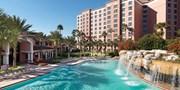 £849pp -- Miami & Orlando: 2-Week 4-Star Break w/Flights