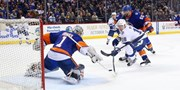 New York Islanders Presale, Ends Friday