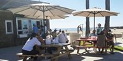Tackle Box: Save on Beachfront Fare by 'Top Chef' Finalist