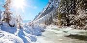Winterlicher Zauber in Österreich - Unsere Geheimtipps