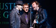 $22 -- Bee Gees Tribute Show at Excalibur, Save 60%