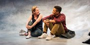 $30 -- Steppenwolf Chicago: New Dates for 'Constellations'