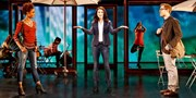 $35 -- 'If/Then' at Fox Theatre in Atlanta, Save up to $30