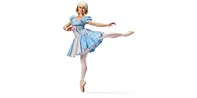 $35 -- Whimsical Ballet 'Alice (in Wonderland)' in Denver