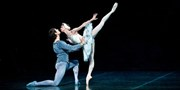 $35 -- Colorado Ballet: 'Swan Lake' incl. Weekends, Reg. $50