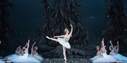 $58 -- Houston Ballet's 'Nutcracker': Orchestra Seats