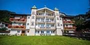 99-109 € -- Urlaub im Allgäu mit Menü & Champagner, -51%