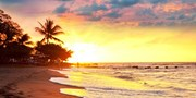 $465 -- Denver to Kona, Hawaii, in Winter (Roundtrip)